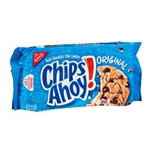 Chips Ahoy Original 2